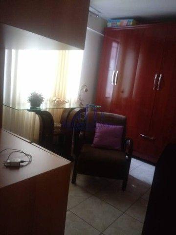 Apartamento 2/4 Condominio Morada do Ipê na Cidade Jardim R$ 150.000,00 - Foto 3
