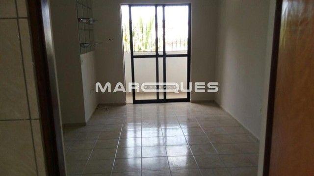 Apartamento à venda com 3 dormitórios em Jardim são paulo, João pessoa cod:162725-301 - Foto 12
