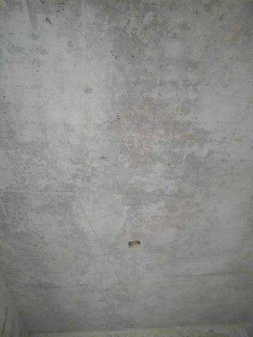 Laje laje alugo chapa de aço pra fazer pano de laje  - Foto 4
