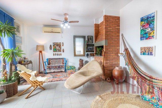 Apartamento à venda com 2 dormitórios em Cristo redentor, Porto alegre cod:9088 - Foto 14