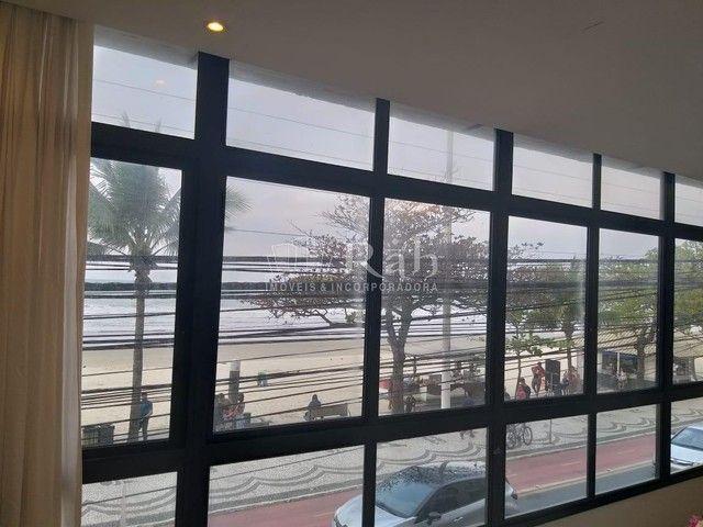 Apartamento para locação DIÁRIA com 2 suítes em Balneário Camboriú