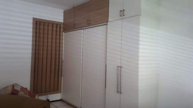 Alugo Ampla Casa no Bairro Amadeu Furtado ? Fortaleza/CE - Foto 16