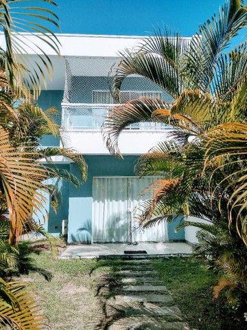 Casa 4 quartos mobiliada em Buraquinho - Foto 2