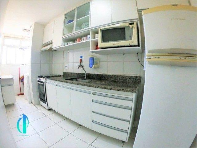 Apto 3 qtos c/suíte - Dream Park Residence - Vaga coberta - Foto 3