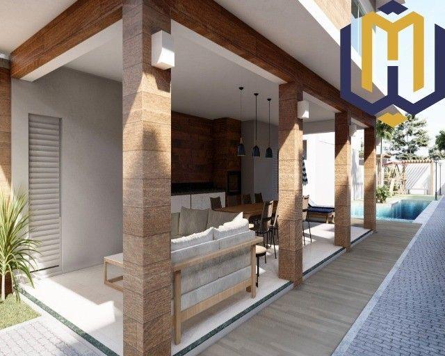 maison pajuçara - Foto 10