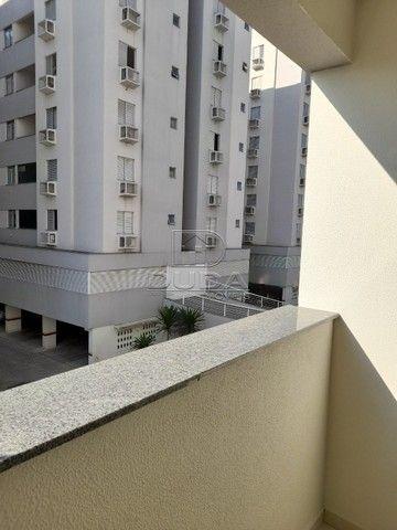 Apartamento para alugar com 2 dormitórios em Pinheirinho, Criciúma cod:25515 - Foto 12