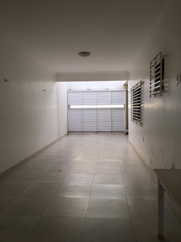 Ampla casa reformada próxima ao Mateus Cohatrac (JB) - Foto 11