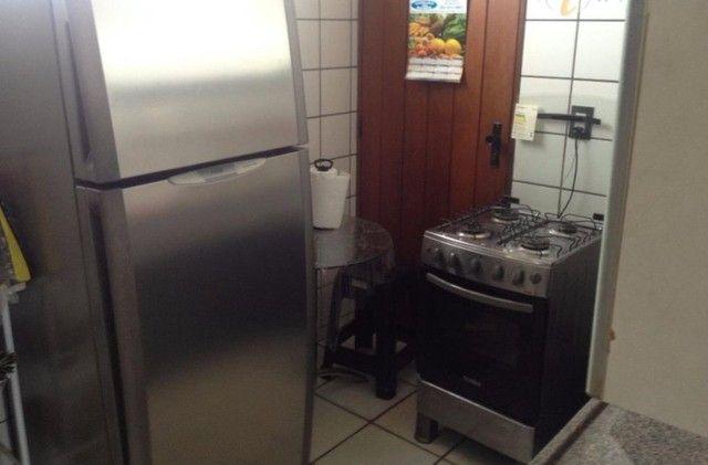 Excelente apartamento em Intermares 03 Quartos com 02 suites - Foto 7