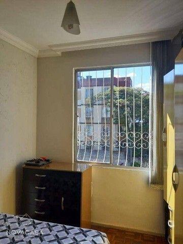 Apartamento com 3 dormitórios à venda, 65 m² por R$ 185.000,00 - São João Batista (Venda N - Foto 16