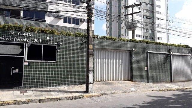 T.C-  Apartamento lindo a venda com 2 quartos.  cod:0029 - Foto 12