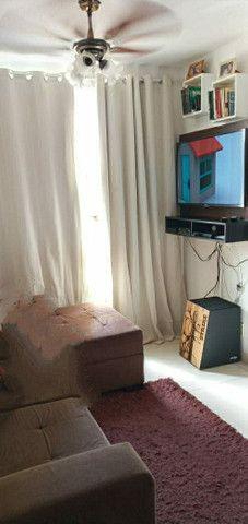 Apto Térreo Residencial Jatobás - Foto 5