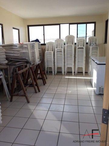Casa duplex em condomínio, com 5 quartos, 4 vagas - Foto 5