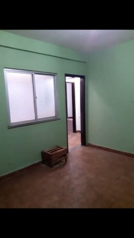 Apartamento no Centro a partir de 900 - Foto 2