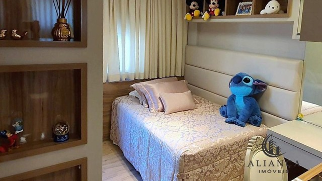 Apartamento Padrão à venda em São José/SC - Foto 7