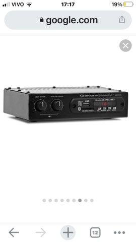 Amplificador Hayonik - Foto 4