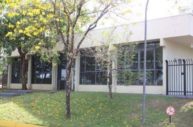 Edifício Residencial Solar das Flores 2 quartos - Foto 4