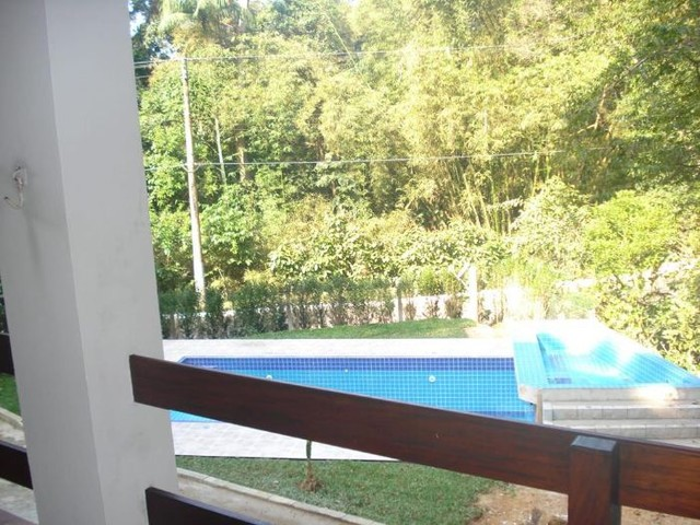 Casa de condomínio à venda com 4 dormitórios em Enseada, Guarujá cod:LIV-17448 - Foto 13