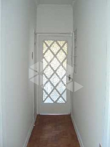 Apartamento para alugar com 3 dormitórios em , cod:I-017684 - Foto 7