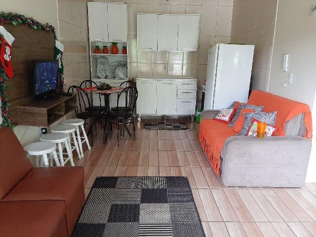 Casa veraneio Arambare - Foto 2