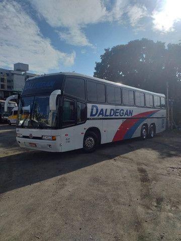 Vários ônibus renovação de Frota - Foto 8