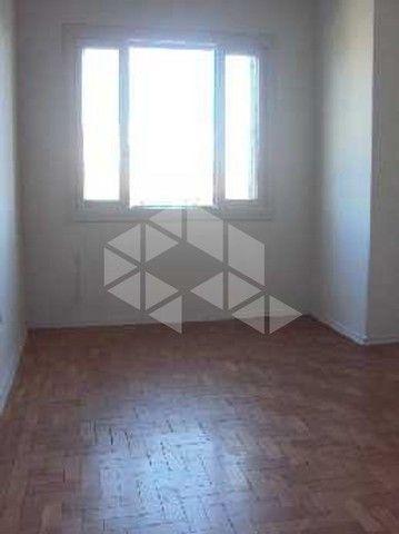 Apartamento para alugar com 3 dormitórios em , cod:I-017684 - Foto 4