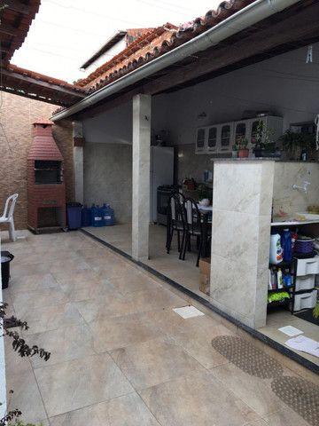 Ampla casa reformada próxima ao Mateus Cohatrac (JB) - Foto 13