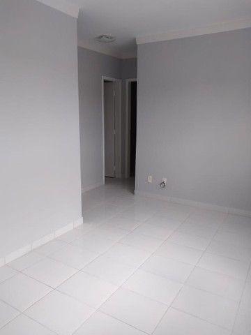 Apartamento Recife ( condomínio Jardim botânico) - Foto 2