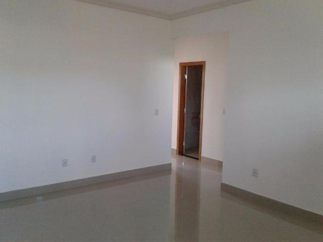AP0154 Apartamento Residencial / São Mateus