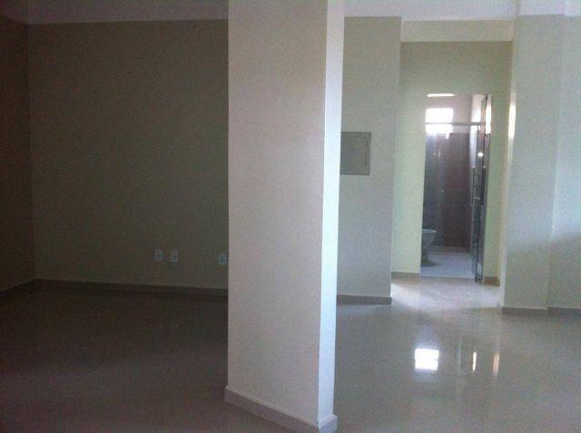 Apartamento Rua Frei Vicente próximo Hemopa e Ed. Rio azul, 2 quartos