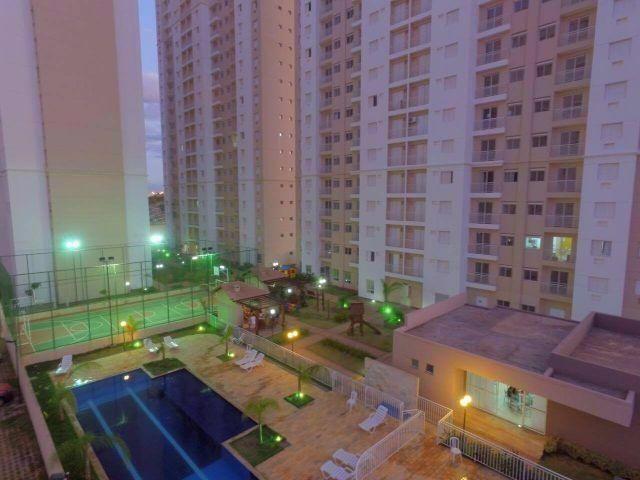 Apartamentos 2 e 3 quartos em Taguatinga reserva Taguatinga prontos pra morar