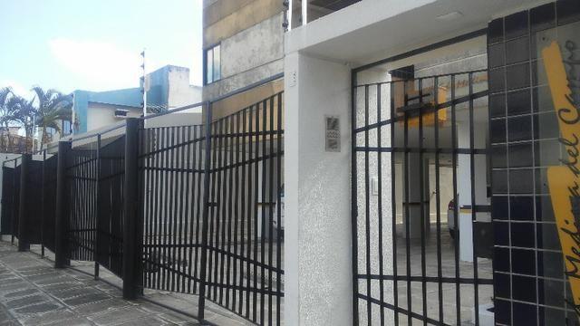 Imperdível, apartamento na Gruta, 03 quartos, 124 m², varanda, muito confortável