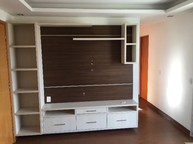 Transfiro Apartamento no Condomínio Florence Garden (Negocio)