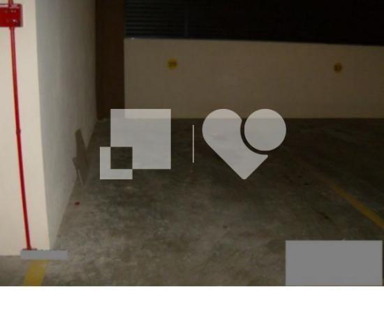 Escritório à venda em Marechal rondon, Canoas cod:225567 - Foto 3