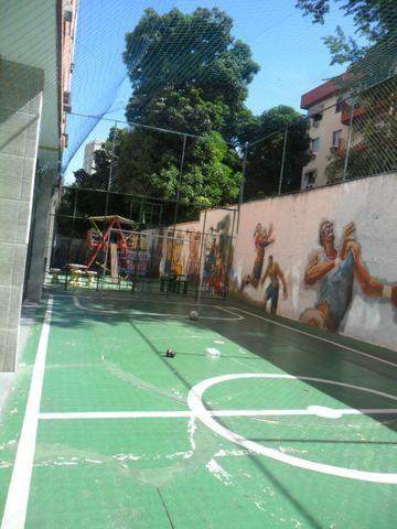 Rua Miguel Angelo,661 apto 509