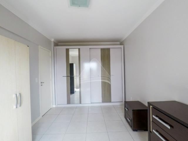 Apartamento para alugar com 1 dormitórios em Centro, Passo fundo cod:11046 - Foto 8