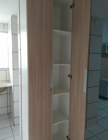 Vendo apartamento - Condomínio Solaris 2 - Foto 5