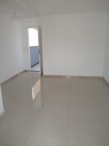 Apartamento com varanda gourmet na Maraponga !!! - Foto 13