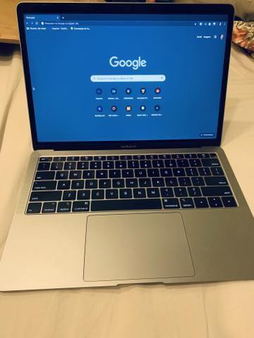 Novo MacBook Air 13.3 Touch ID - Foto 2