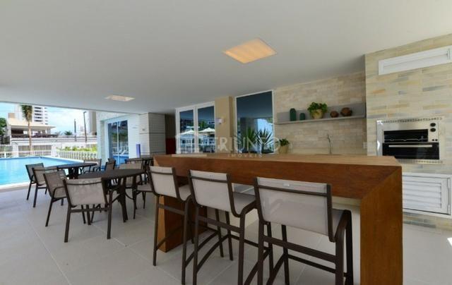 (EXR39946) 168m², 3 suítes, 4 vagas | Apartamento no Bairro Dionísio Torres - Foto 4