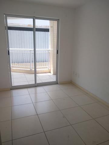 Apartamento com varanda gourmet na Maraponga !!! - Foto 19