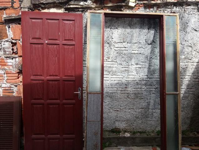 Portas e janelas - Foto 5