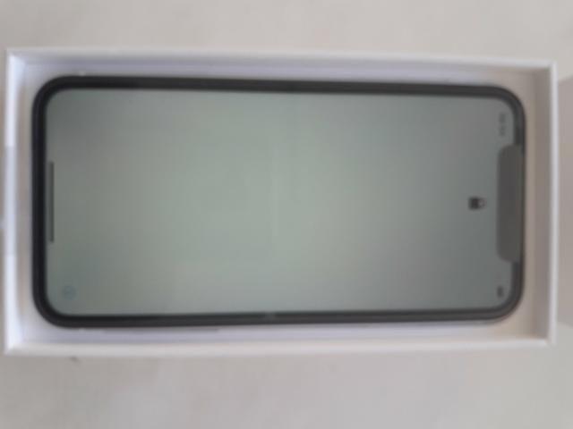 Iphone 10xr - Foto 3