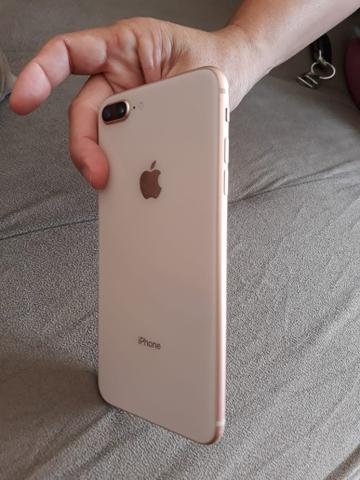 Iphone Rose - Foto 4