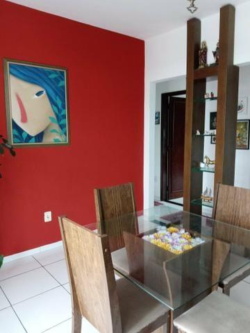 Casa de quatro quartos em Jucutuquara - Foto 14