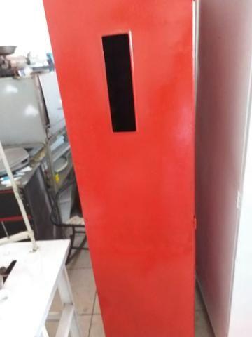 Vendo maquinário de padaria completo - Foto 6