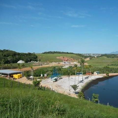 Terrenos condomínio HZ Praia Grande - Foto 3