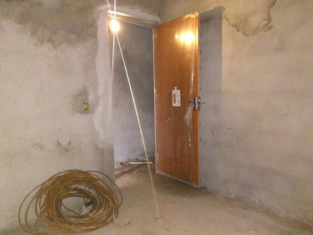 Casa Balneário Água Limpa Itabirito - Foto 5