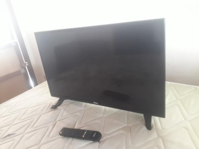 Tv philco 32p - Foto 3