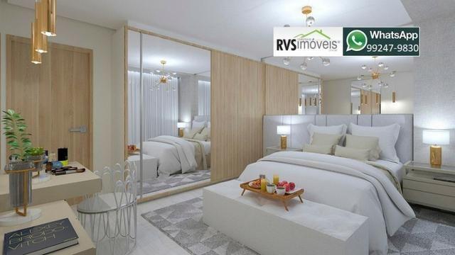 Casa em condomínio 3 quartos 3 suítes, 134m2, lançamento, entrada facilitada! - Foto 9