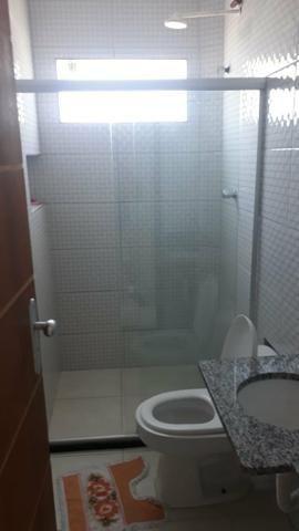 Alugo Casa ou quarto sala em Barra de Jacuípe - Foto 5
